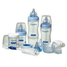 THE FIRST YEARS BREASTFLOW BOTTLE GIFT SET FY4565