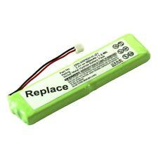 Akku für Grundig Frame A / iDect X3i / 2SN-3/5F60H-H-JZ1 Batterie