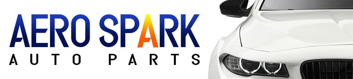 Aero_Spark_Auto_Parts
