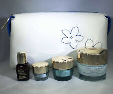 Estee Lauder 5-Pc Day Wear Deluxe Gift Set *New*