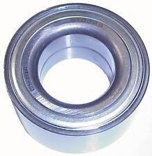 Wheel Bearing Front,Rear PTC PT510029