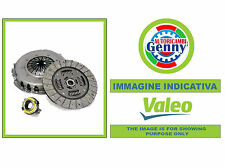 VAL 826551  (826551) KIT FRIZIONE 4P VW POLO 1.9 D 94 > 01