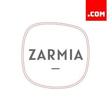 ZARMIA.COM - 6 Letter Domain Name - Short Domains - Name Catchy .COM Dynadot