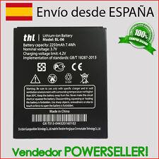 Batería para THL T6 / THL T6S / T6S PRO / T6C | 2250mAh | BL-06 |
