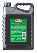 Kettensägenöl Kettensäge Öl Motorsägenöl Kettenöl Haftöl Sägekettenöl 4x5L 20L