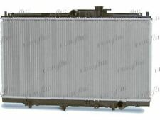 Radiateur HONDA ACCORD 2.0-2.2 MT 94>97