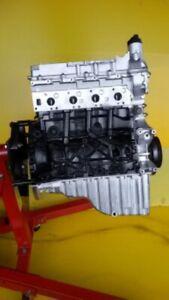 Motor Mercedes SPRINTER 2.2 CDI 646.811 88 PS Generalüberholt