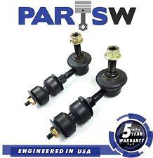 2 Pc Rear Suspension Kit for Equinox Pontiac Torrent Saturn Vue 5 Year Warranty