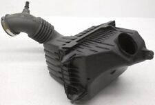 OEM Ford Escape Mariner Air Cleaner 8L8Z-9600-CA
