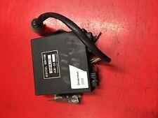 Ignition Brain Box Blackbox Zündbox TCI CDI Yamaha FZR 1000 TID14-72