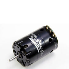 E-Motor VORTEX 2008 Racing 3.5 Turns Brushless Motor Team Orion ORI28127 706058