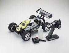 Kyosho RC Modelle & -Bausätze mit Nitro