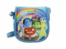 Sac Petit sac à bandoulière Inside ouvertures Disney