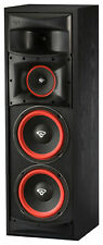 CERWIN VEGA Home Audio XLS 28 Dual 8