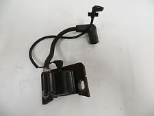 Homelite Chainsaw UT-10687 Ignition Module Inc HT Lead & Spark Boot No. A01546