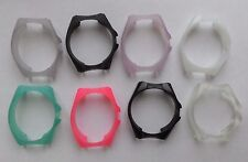 mm watch cover. New TechnoMarine silicone 40
