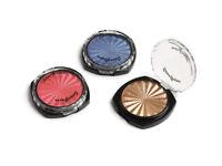 Stargazer Star Pearl Pressed Eye Shadow Women's Makeup Various Colors 3.5g