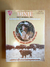 1993 DIXIE GUN WORKS CATALOG #142