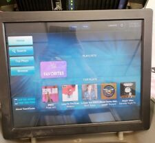 TOUCHTUNES General Touch, CCFL to LED Monitor Repair Service