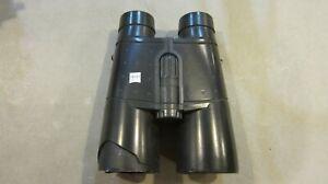 Carl Zeiss 10x56B Binoculars (Made In Germany) FREE SHIPPING