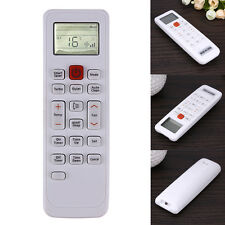 Air Conditioner Remote Control for SAMSUNG db63-02827a db93-11115u db93-11115k