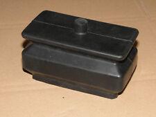 Schalthebelmanschette Gummi für Hanomag Perfekt 301 401 Granit 501 Traktor
