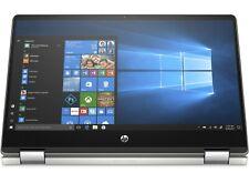 "HP Pavilion x360 14"" Full HD Touch i5-10210U 12GB 256GB SSD+16GB Optane MX130"
