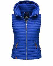 official photos b3969 b1cb3 Steppweste Damen Blau in Damenwesten günstig kaufen | eBay