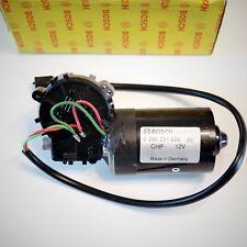 BMW E36 cabriolet moteur capote électrique neuf Bosch 0390251690