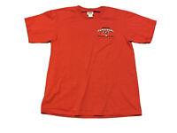 Tampa Bay Buccaneers Super Bowl XXXVII Championship T-shirt 2003 Sapp Brooks