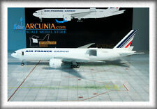 "Gemini200 (1:200) Air France Cargo 777-200LRF ""F-GUOC"" Interactive G2AFR956"