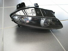 Faros lámpara derecha Yamaha YZF r1 rn12 04-06 New nuevo + embalaje orig. TÜV!!!