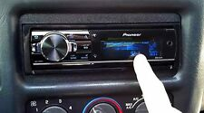 Pioneer DEH-80PRS USB/MP3/CD Player In Dash Receiver