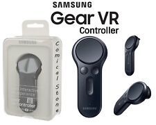Samsung Gear VR Motion Remote Controller (Genuine) for Galaxy Virtual Reality