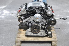 AUDI 3,0 TFSI MOTORE Caja caka cgwb cjtb ctua CREC cgxa riparazione motore