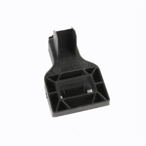 Radiator Mounting Bracket Fit For VW Golf GTI 5H0805593