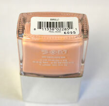 BUTTER LONDON PATENT SHINE 10X NAIL LACQUER VERNIS POLISH BRILL! 0.4 OZ