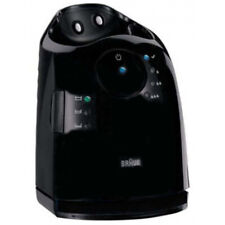 Braun Series 7 7893cc Clean and Renew Stand