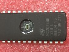 M27C256B 12FG l 96004 V5 MYS 9G 211