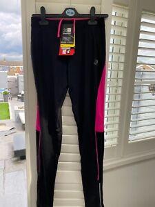 Karrimor women's sport leggings