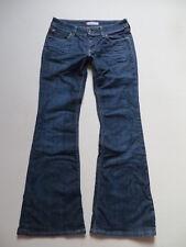 Levi's 479 Booty Flare Jeans EVASE Pantalon, W 30/L 32, Hippie DENIM PATTE D'EPH!