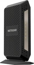 NETGEAR Gigabit Cable Modem (32x8) DOCSIS 3.1 (CM1000-1AZNAS)