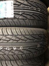 4 new 205 55 16 all season tires