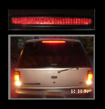 1997 97 MERCURY MOUNTAINEER CENTER 3RD CENTER BRAKE LIGHT  *Lifetime Guarantee*