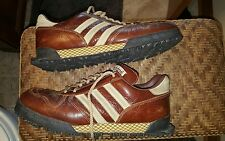 Vintage 2003 Adidas Marathon Trainer US 10.5 NOT SOLD ANYMORE NEW