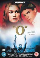 O Othello [DVD][Region 2]