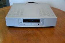 LINN Majik DSM/3 Digital Streamer/Pre/Amp/ Dynamik, Silber, HDMI 2.0, Exakt, TOP