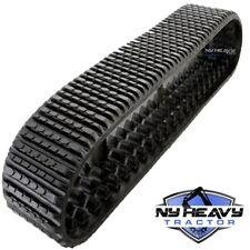 Rubber Track Fits 277c2 287c2 Cat 3258625 325 8625 Oem Tread