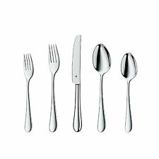 WMF Signum Flatware Set, 20-Piece, Service for 4