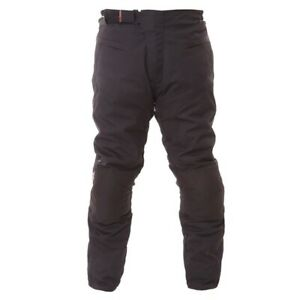 20% OFF WOLF Freestyle 2451 Textile Motorcycle Waterproof Trousers
